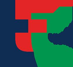 TFT Enerji